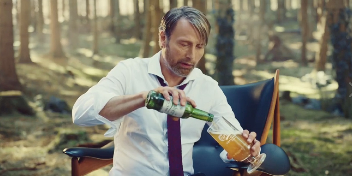 Carlsberg Wild Unfiltered,Балтика,Самара,пиво