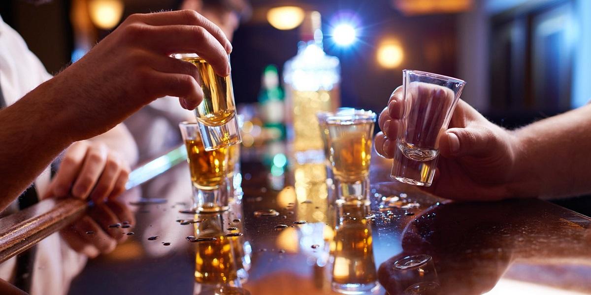алкоголь,отказ,блокировка генов,мыши
