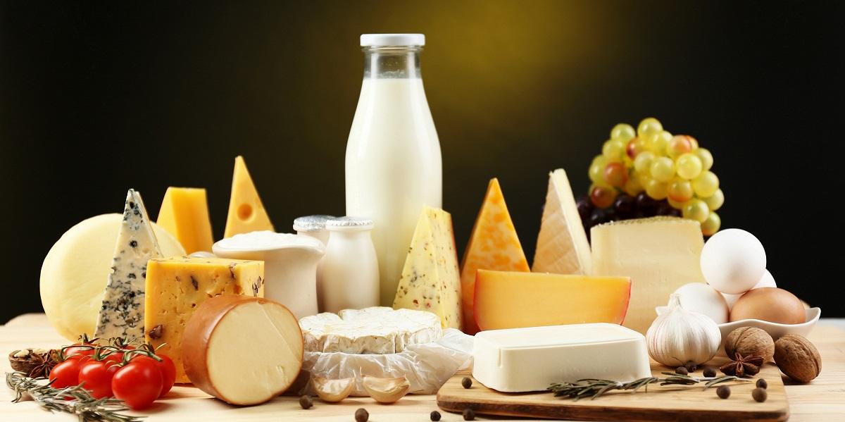 кальций, сыр, сгущенка, форсаты, польза