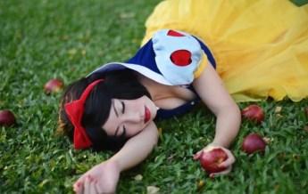 Патулин, сера, яблоки
