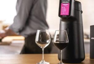 Albi,Albicchiere,вино