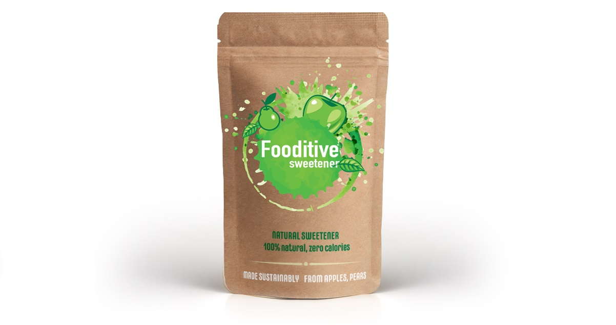 Моаяд Абушохедим,fooditive sweetener,аспартам,стевия