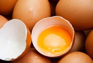 яйцо куриное, совет