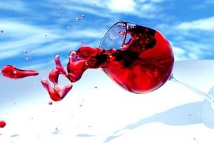 вино, Кубань-вино, экспорт, онлайн торговля, Wildberries