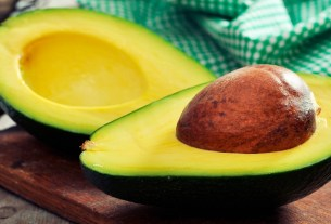авокадо, США,Мексика,цены,ЗОЖ