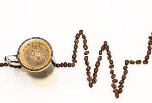 Кофеин, кофе, передозировка, здоровье