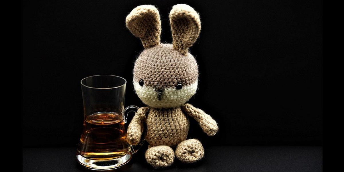 Минздрав, самоизоляция, Россия, алкоголь, ограничения, алкоголь с 21