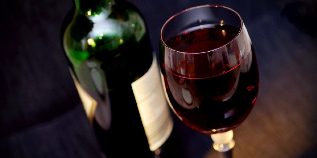 Роскачество, Кубань, кубанское вино,