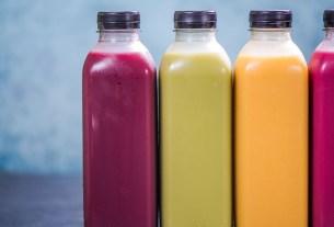 Роскачество, соки, пищевые волокна, свежевыжатые, рацион, питание