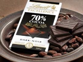 овсяное молоко, шоколад, веганский шоколад, Германия, Швейцария