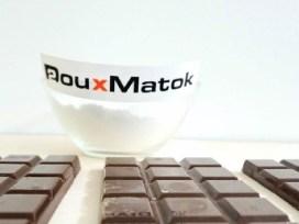 RouxMatok, шоколад