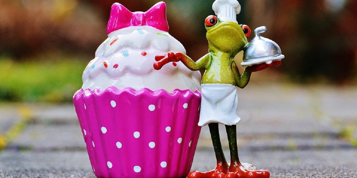 торт, десерт, легенды