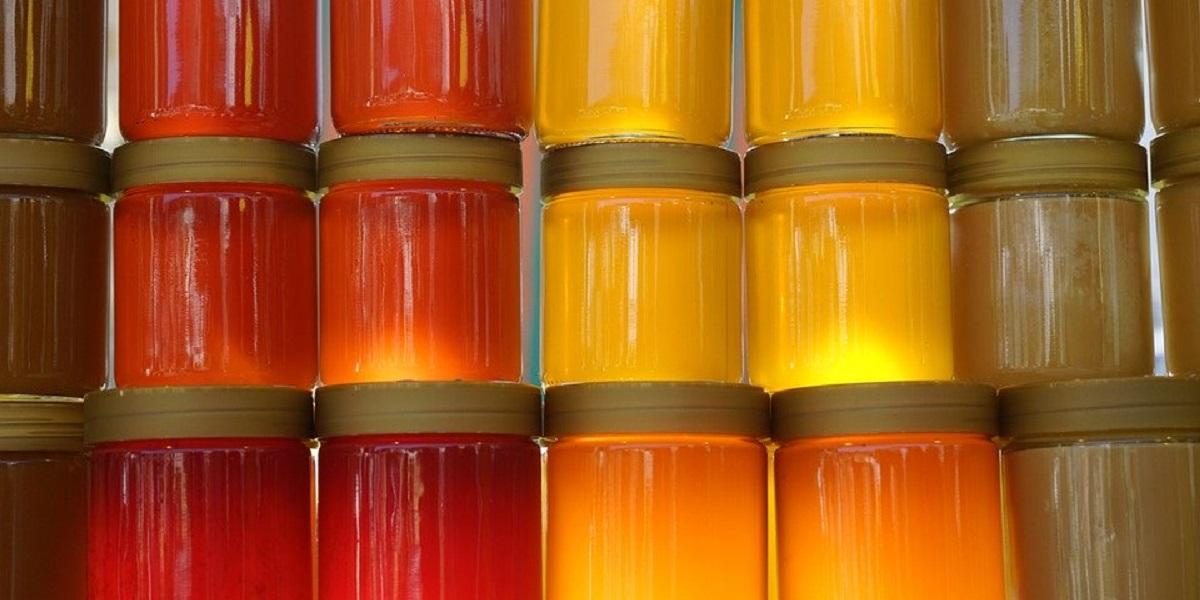мед, рекомендации, выбор меда,
