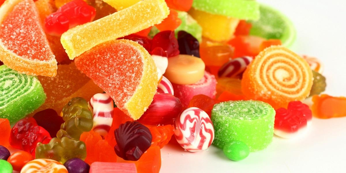 Филипп Кузьменко, мармелад, опасность мармелада, просто конфеты