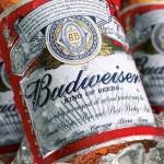 Budweiser, пиво, квартира с пивом, США, вечное пиво
