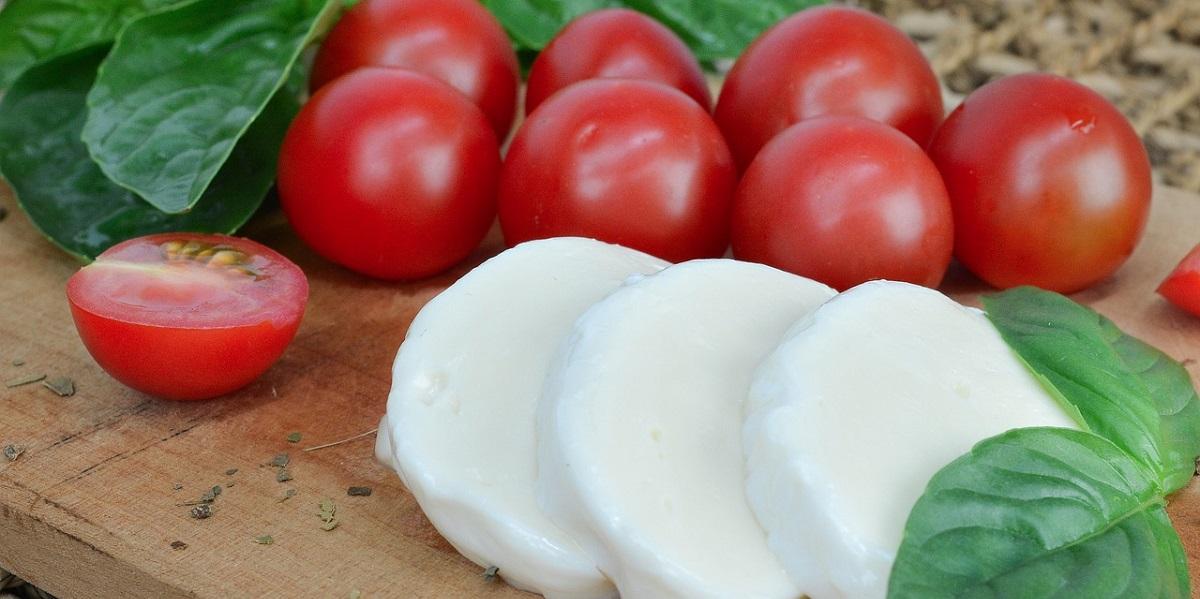 телеканал «Еда», Владимир Павлов, мясо не с картошкой, дыня, несочетаемые сыр и томаты