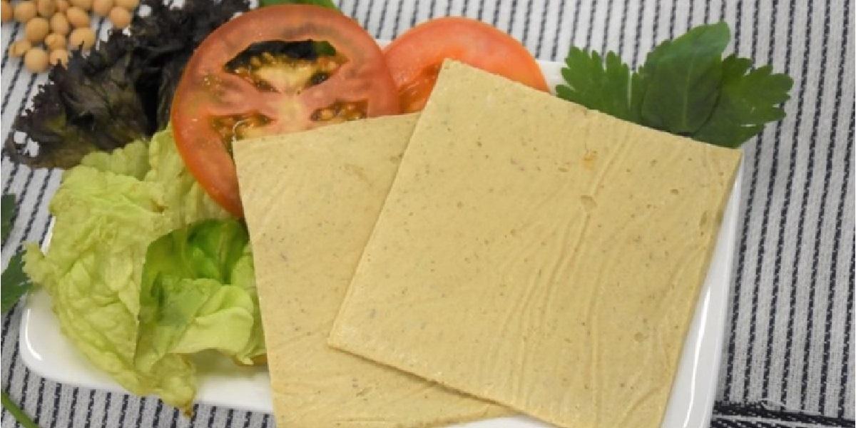 Сыр, плавленый, гарнир
