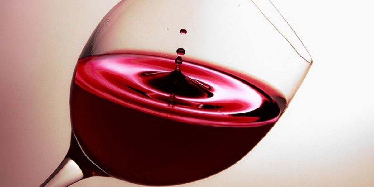 Не вино, российские магазины, закон, маркировка
