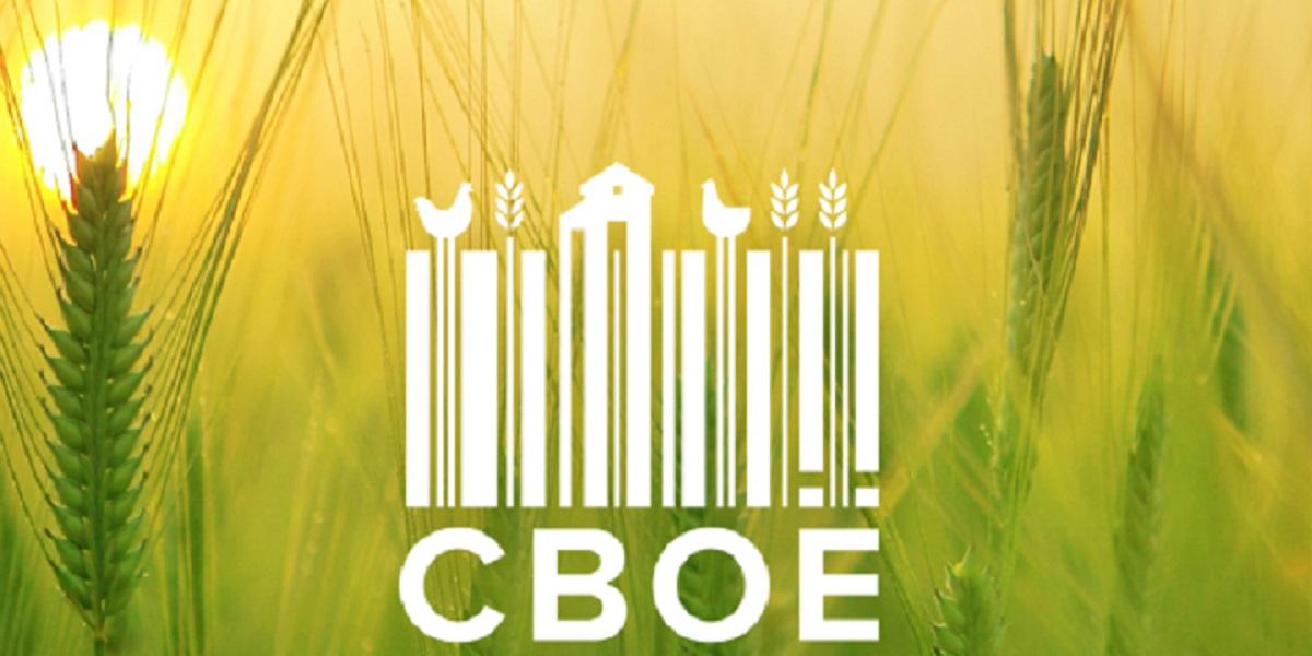 Россельхозбанк,(РСХБ),фермерские продукты,«Свое.Родное»