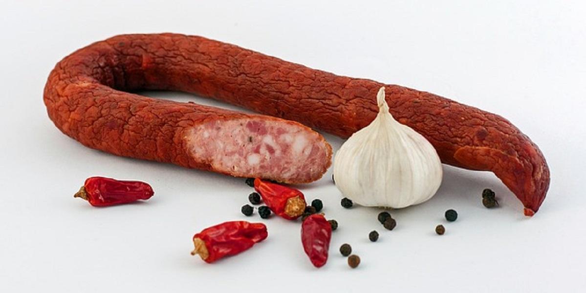 колбаса, опрос, Роскачество