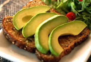 Линда Хаген, красивая еда, Университет Южной Калифорнии, красивая здоровая еда