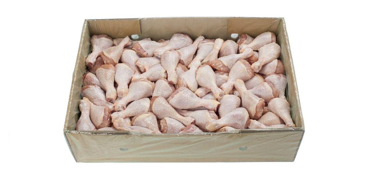 куриные ножки, коронавирус из России, экспорт в Китай, чьи это ножки
