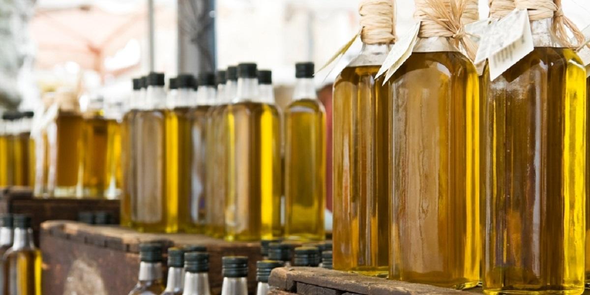 защитные плёнки, оксид индия-олова (ITO), тара, подсолнечное масло