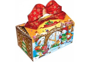 Роспотребнадзор, конфеты в подарках, качество подарков