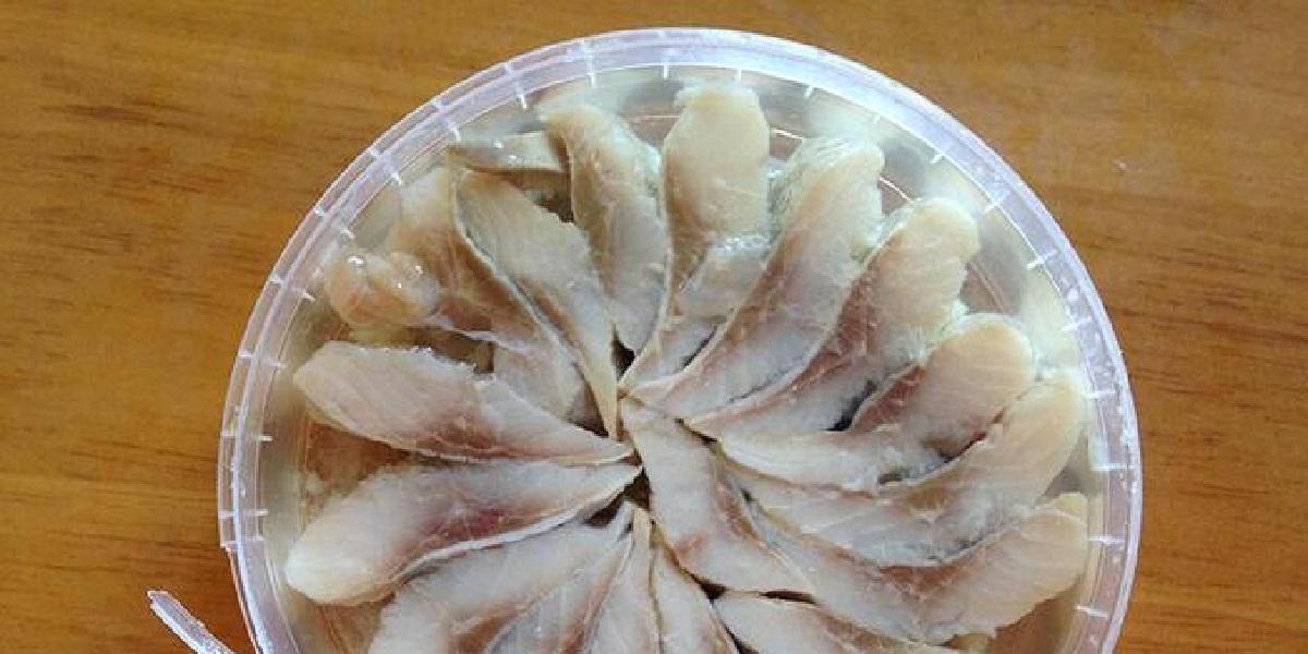 Пресервы, сельдь, филе, рыба