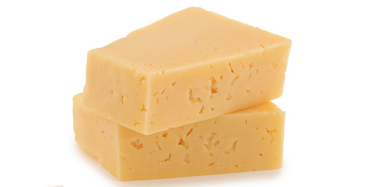 «Мирсапром», Самара, сыр, фальсификат,