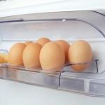 Роспотребнадзор, как хранить яйца, безопасные яйца