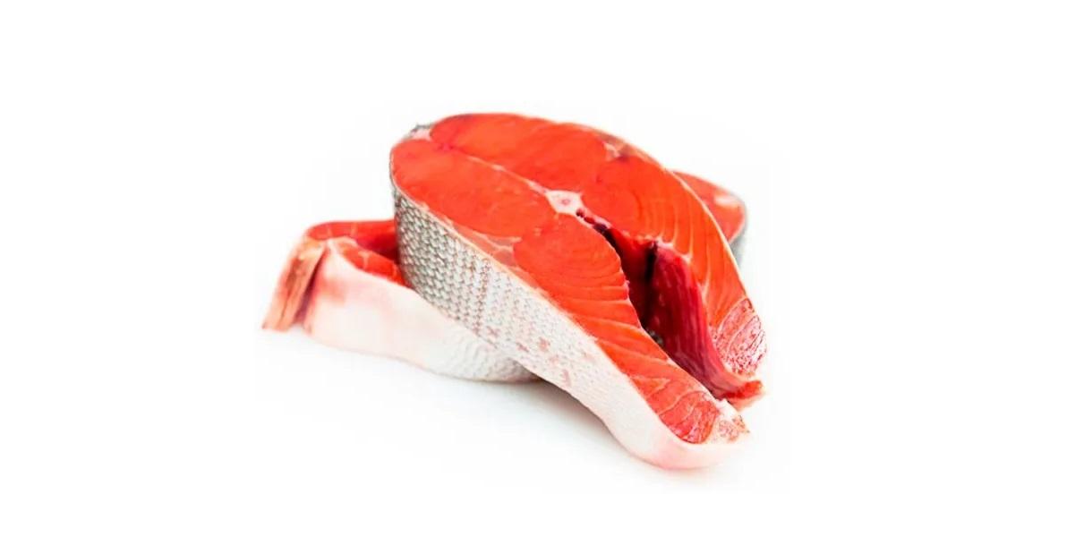 простые советы по рыбе, польза рыбы, где купить рыбу, рыба-онлайн