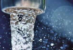 Фаррух Бадалов, система очистки воды, новая разработка, установка безреагентной обработки, инновации