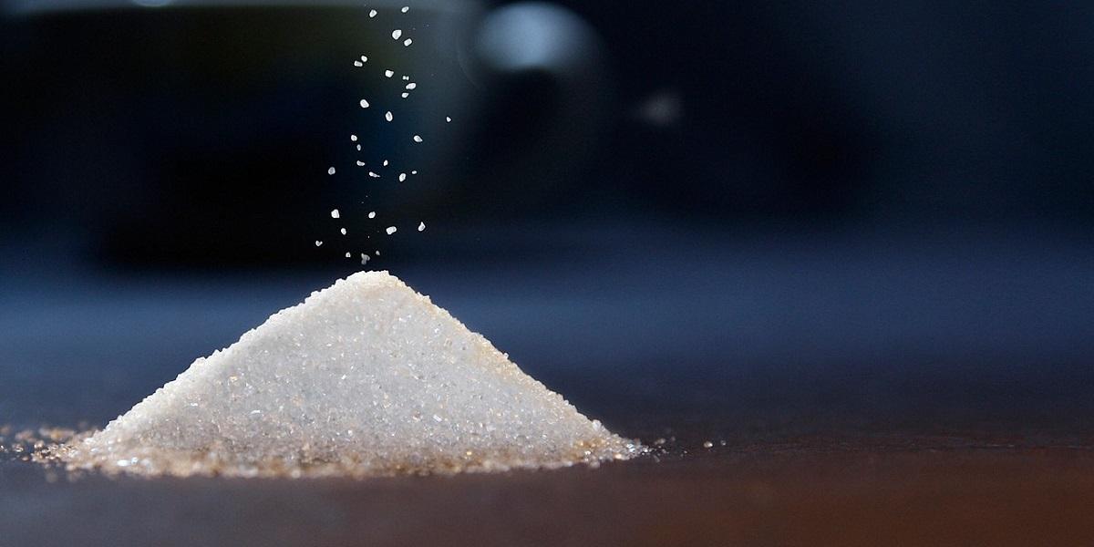 Росстат, статистика, сахар, подорожание, рост цен