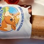 ООО «Фабрика настоящего мороженого» , Кубань, производство, мороженое, инвестиции, «Коровка из Кореновки»