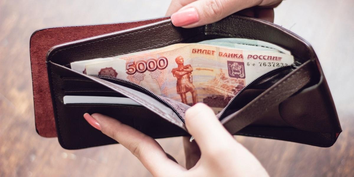 62 рубля в месяц, цены на сахар, ограничения цен, все для людей