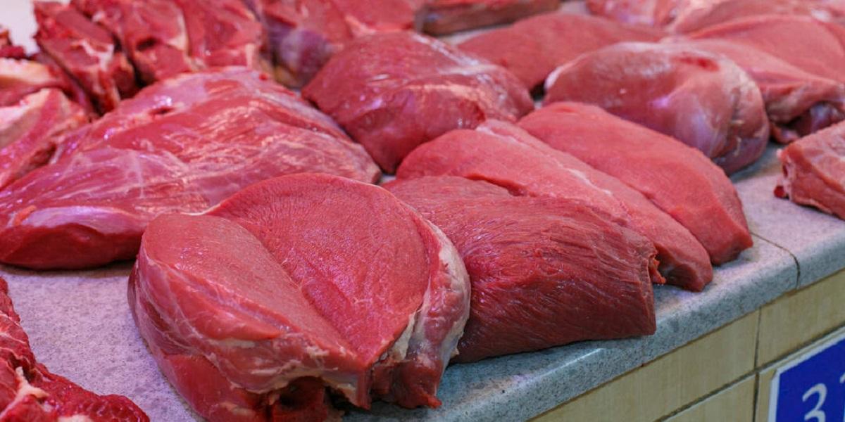 Росстат, цены на мясо, хорошее мясо, мясо подешевеет