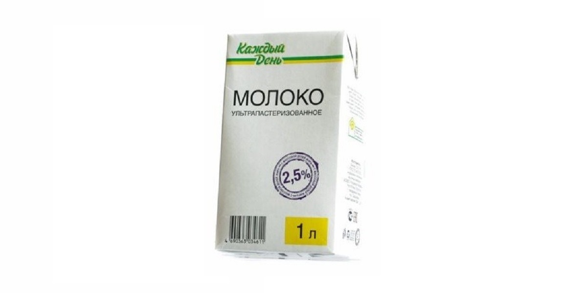 «Честные продукты», Ижевск, проверка молока, Удмуртия, Каждый день Увамолоко
