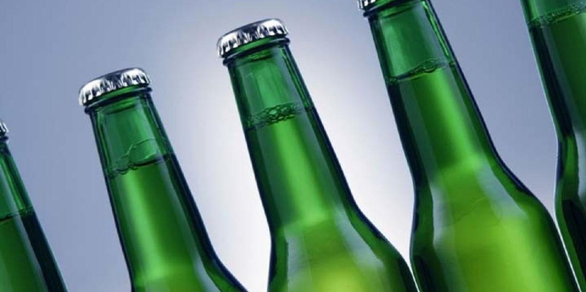 маркировка пива, добровольная маркировка, пиво в систему