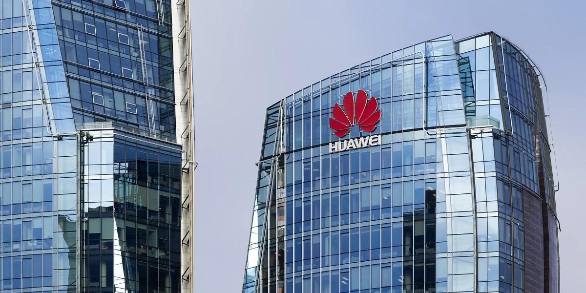 Huawei, свиноводство, ИИ, искусственный интеллект, Китай