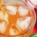 фруктоза, исследование, продукты с фруктозой, газировка с сахарозаменителем