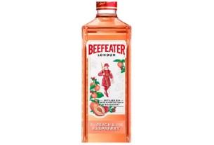 Beefeater, джин
