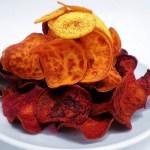 Астрахань, рыбно-овощные чипсы, новая разработка, Светлана Золотокопова.