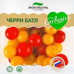 АПХ «ЭКО-культура», томатный микс, «Черри Батл», черри