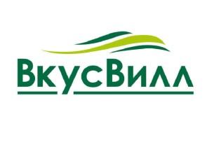 «ВкусВилл», Кубань, ритейл, экспансия