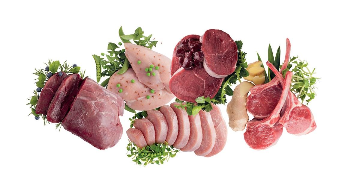 Рынок мяса, Россия, аналитика, Россельхозбанк