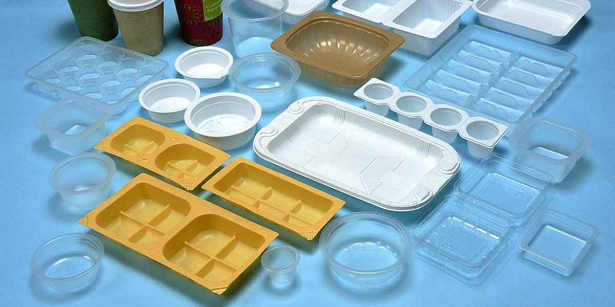 «О безопасности упаковки», экология, евростандарт, ЕАЭС, Госстандарт Белоруссия