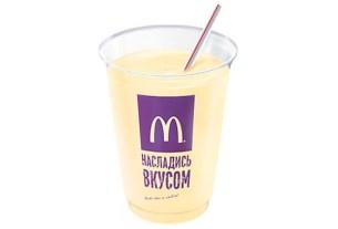 искусственная ваниль, судебные иски, McDonald's, Спенсер Шихан