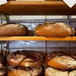 пивной хлеб, хлеб Altbier, Дюссельдорф