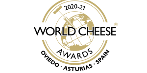 World Cheese Awards 2021